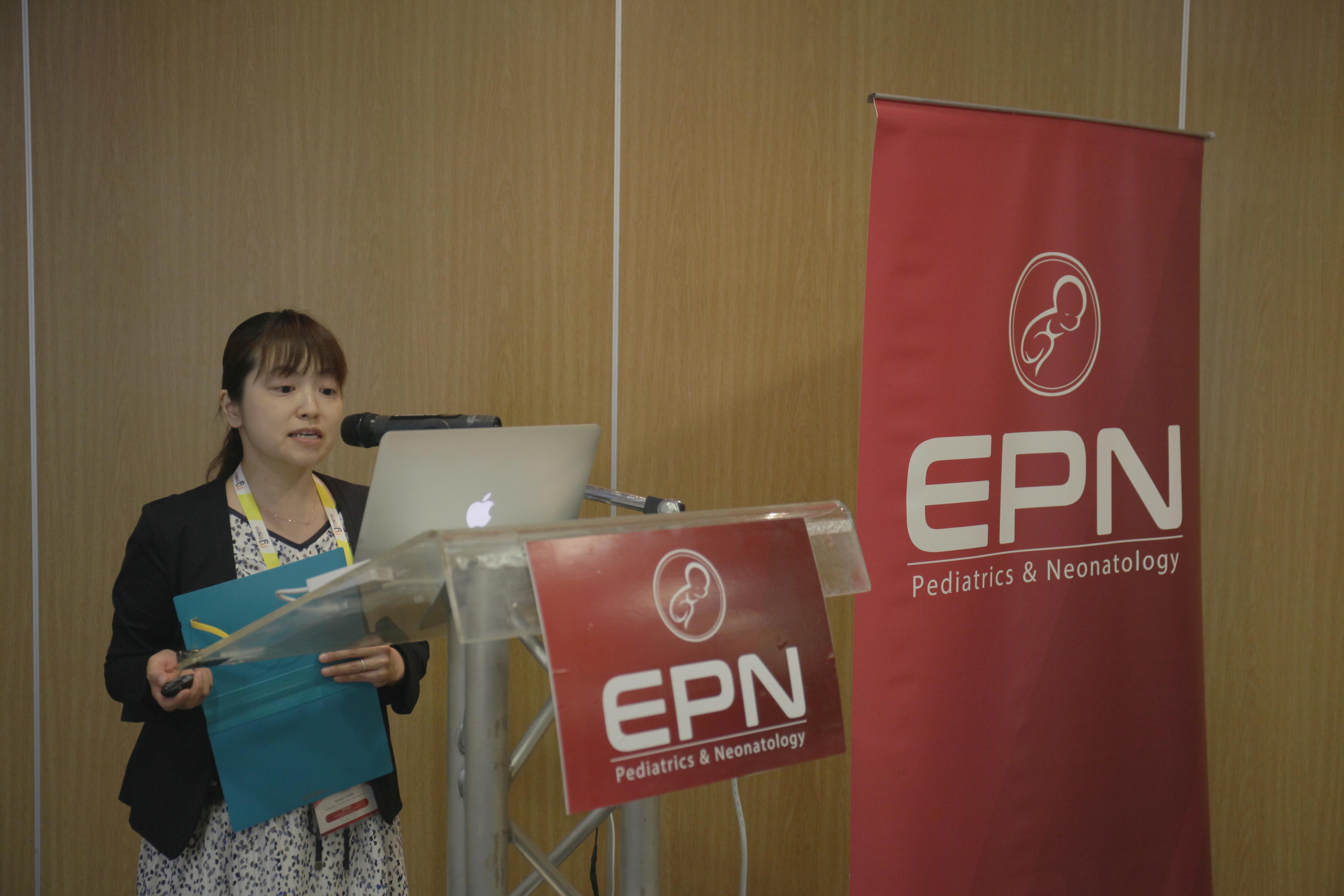 Pediatrics Conferences