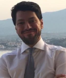 Antonio Gennaro Nicotera, Speaker at Antonio Gennaro Nicotera: Speaker for Pediatrics Conference