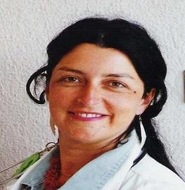 Potential Speakers for Pediatrics Conference 2018 - Biljana Vuletic