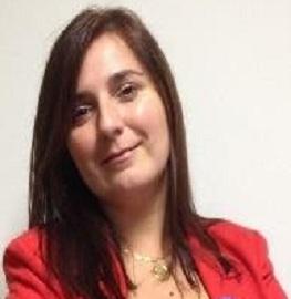 Speaker at pediatric conferences 2021 - Carla Sofia Duarte de Matos Silva