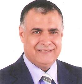 Keynote Speaker at pediatric conferences 2021 - Gamal Al-Saied