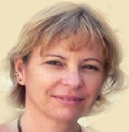 Potential Speakers for Pediatrics Conference 2018 - Hadar Yardeni