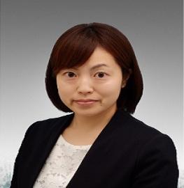 Potential Speakers for Pediatrics Conference 2018 - Michiko Yoshida