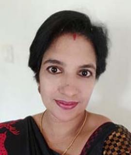 Neena Shilen, Speaker at Neena Shilen: Speaker for Pediatrics Conference