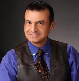 Speaker at pediatric conferences 2021 - Selim Oncel