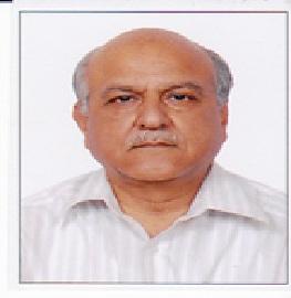 Potential Speakers for Pediatrics Conference 2018 - Sunil Kumar Jatana