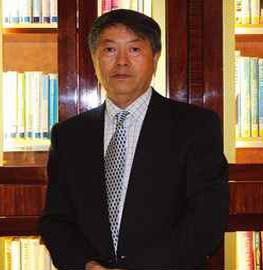 Keynote Speaker for Pediatrics Conference 2018- Zhan he Wu