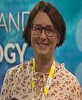 Neonatology Conference